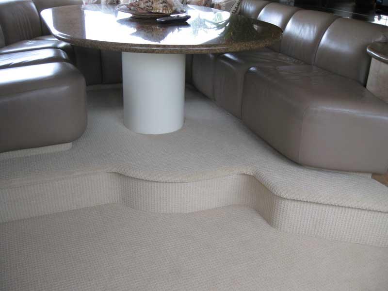 Our Services, Costa Mesa, CA   Sea Carpet